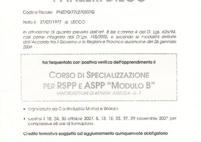 RSPP ATECO 4_5_7
