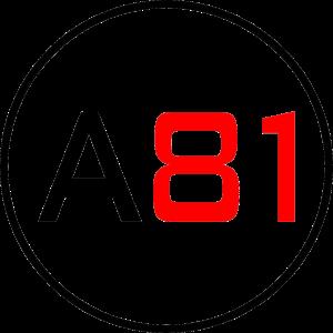 Area81