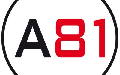 Area 81 codice etico