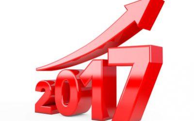 Incentivi alle Imprese 2017 Sicurezza sul Lavoro
