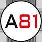 logo area 81