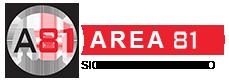 logo-regular-def-2