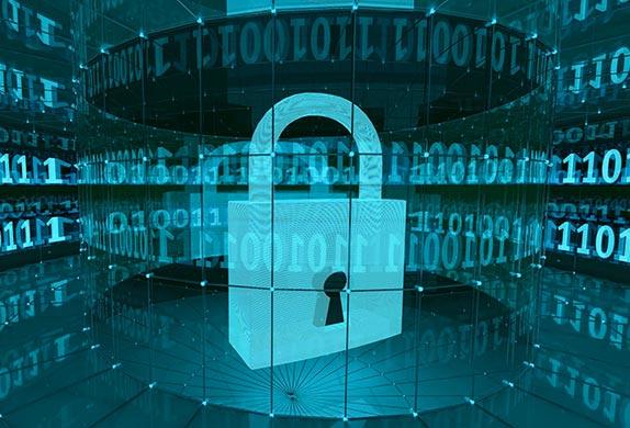 Consulenza privacy per aziende
