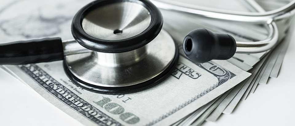 costo del medico del lavoro
