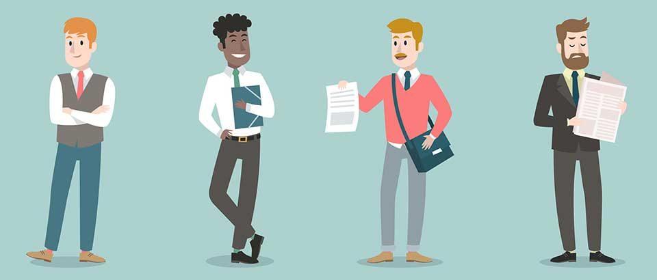 Medicina del lavoro contratti atipici