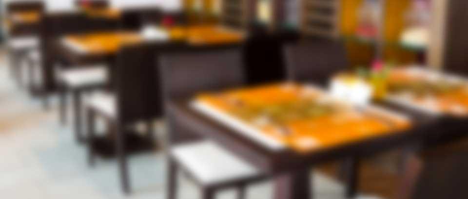 Medico del lavoro per cuochi e pizzaioli
