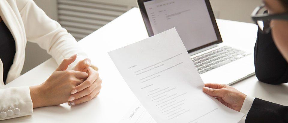 obblighi sicurezza sul lavoro assunzione
