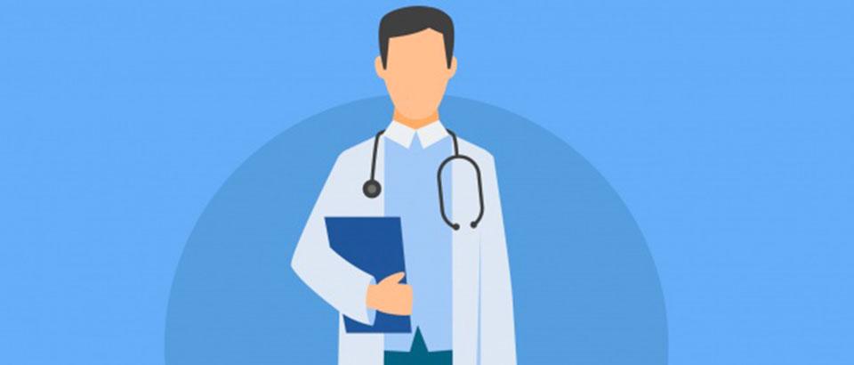 medico del lavoro 10 motivi