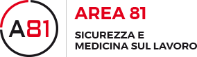 logo-a81